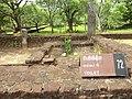 Sacred City of Pollonnaruwa, Polonnaruwa, Sri Lanka - panoramio (14).jpg
