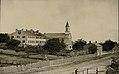 Sacred Heart Convent and Saint Charles Borromeo Catholic Church in Saint Charles.jpg