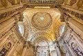 Sacristía Mayor, Catedral de Sevilla, Sevilla, España, 2015-12-06, DD 112-114 HDR.JPG