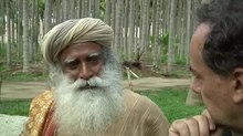 File:Sadhguru (Francesco) - Question 3-YouTube sharing.webmsd.webm