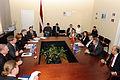 Saeimā viesojas Turcijas ES lietu ministrs (6332178216).jpg