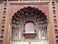 Safdarjung Tomb 037.jpg