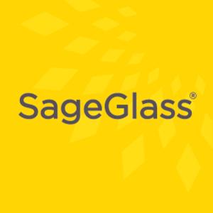 SAGE Electrochromics