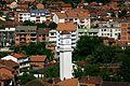 Sahat Kulla - Gjakovë 04.jpg