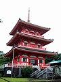 Saikyoji temple hirado 2.jpg