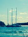 Sailboats (9291667284).jpg