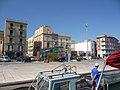 Sailing in sicily, Trapani - panoramio.jpg