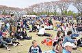 Sailors participate in Japanese Cherry Blossom Festival 130406-N-OX321-550.jpg