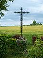 Sainpuits-FR-58-croix de chemin-01.jpg