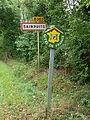 Sainpuits-FR-89-panneau-02.jpg