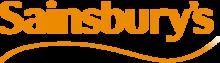 Sainsbury's logo.png