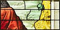Saint-Chapelle de Vincennes - Baie 1 - élément de paysage (bgw17 0798).jpg