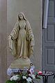 Saint-Fargeau-Ponthierry-Eglise de Saint-Fargeau-IMG 4176.jpg