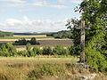 Saint-Gervais (95), hameau de Ducourt, calvaire sur la RD 135 au sud du hameau 1.JPG
