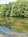 Saint-Hilaire-Saint-Mesmin Loiret 1.jpg