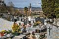 Saint-Lizier - panoramio - Jorge Franganillo (1).jpg