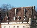 Saint-Martin-des-Combes Gaubertie toit logis.JPG
