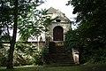 Saint-Ouen-l'Aumône Abbaye de Maubuisson 4.JPG