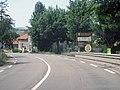 Saint-Paulien D 906 direction Vichy, entrée.JPG