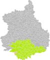 Saint-Pellerin (Eure-et-Loir) dans son Arrondissement.png