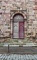 Saint Amans Church in Rodez (6).jpg