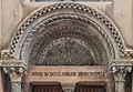 Saint Eugenie chapel in Nimes 02.jpg