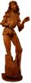 Saint Florian statue in Middle Age - Museum Paris.png