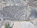 Saint Grigor of Brnakot (gravestone) 22.jpg