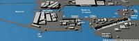 Saint Nazaire Harbour 1942.png