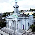 Saint Patricks Church, Lower Glanmire Road, Cork - Ed Fitzgerald.jpg