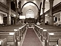 Saint Paul Shipley (90).JPG