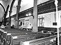 Saint Paul Shipley (91).JPG