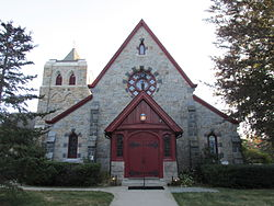 Saint Peters by the Sea, Narragansett RI.jpg