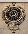 Saint Petersburg Metro, Russia (44488201715).jpg