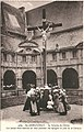 Sainte-Anne-d'Auray-FR-56-vers 1930-calvaire du cloitre.jpg