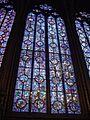 Sainte-Chapelle haute vitrail 41.jpeg