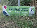 Sainte-Marguerite-sur-Fauville (Seine-Mar.) panneau CdC.jpg