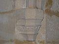 Sainte-Nathalène église cul-de-lampe (7).JPG