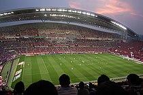 Saitama stadium.jpg