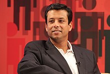 Sajeeb Wazed Joy (1).jpg