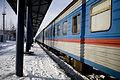 Sakhalin Train.jpg