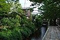 Sakyo Ward, Kyoto, Kyoto Prefecture, Japan - panoramio - jetsun (2).jpg