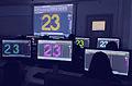 Sala de ordenadores.jpg