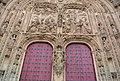 Salamanca, Spain - panoramio (9).jpg
