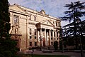 Salamanca (49039523227).jpg