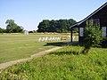 Salfords Cricket Club. - geograph.org.uk - 200863.jpg