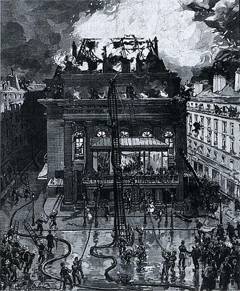 Fichier:Salle Favart Fire 1887 NGOp878.jpg