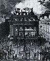 Salle Favart Fire 1887 NGOp878.jpg