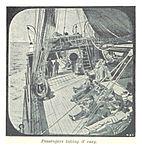 Salmond(1896) pg046 Passengers taking it easy.jpg