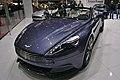 Salon de l'auto de Genève 2014 - 20140305 - Aston Martin.jpg